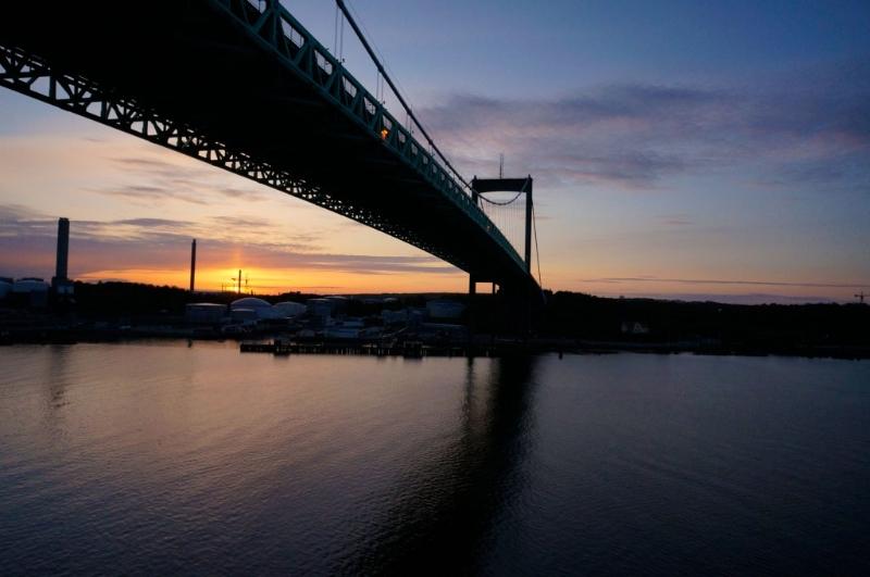 Älvsborgsbron 1