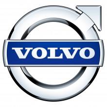 VolvoLogo