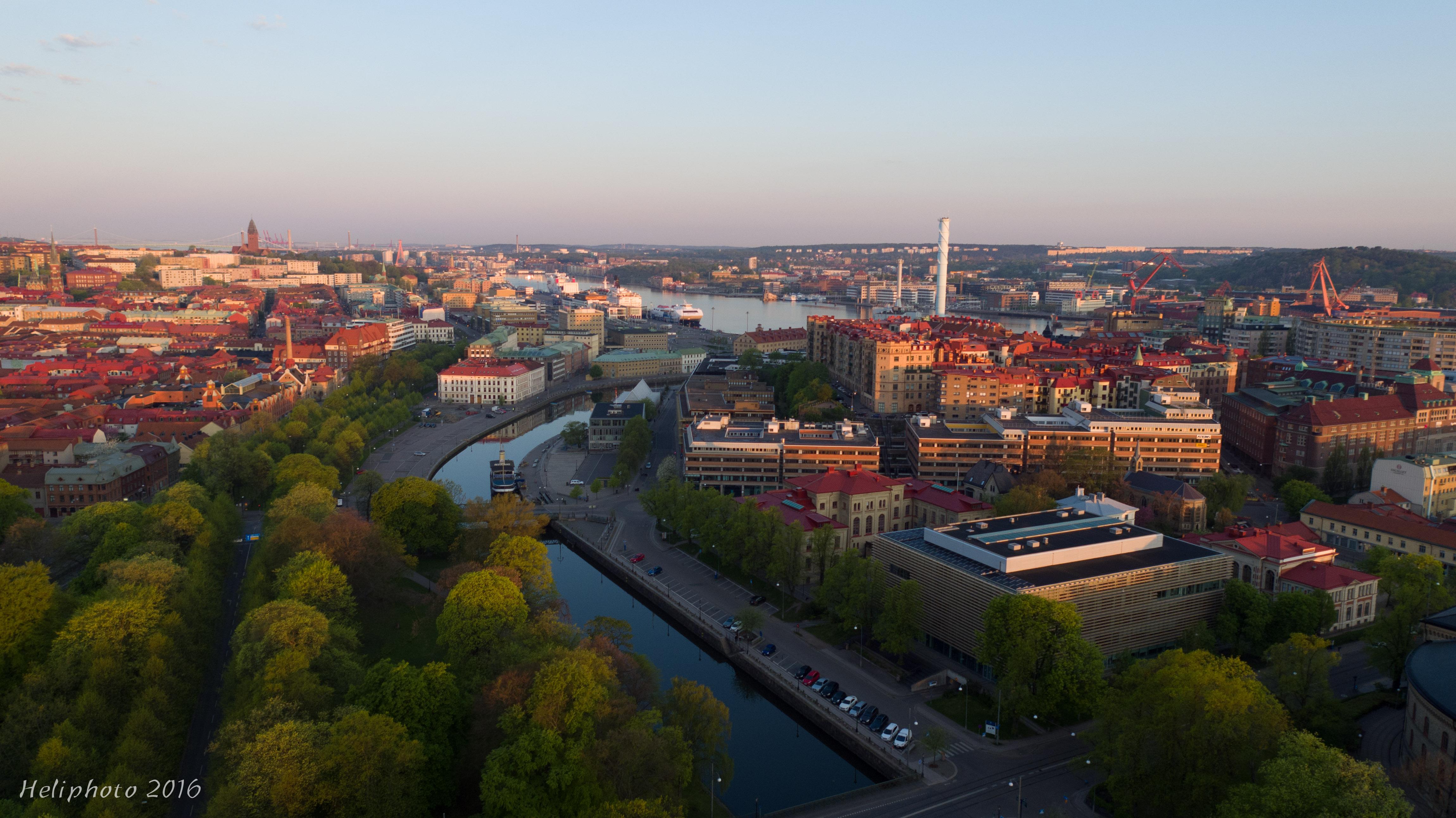 Göteborg-0114