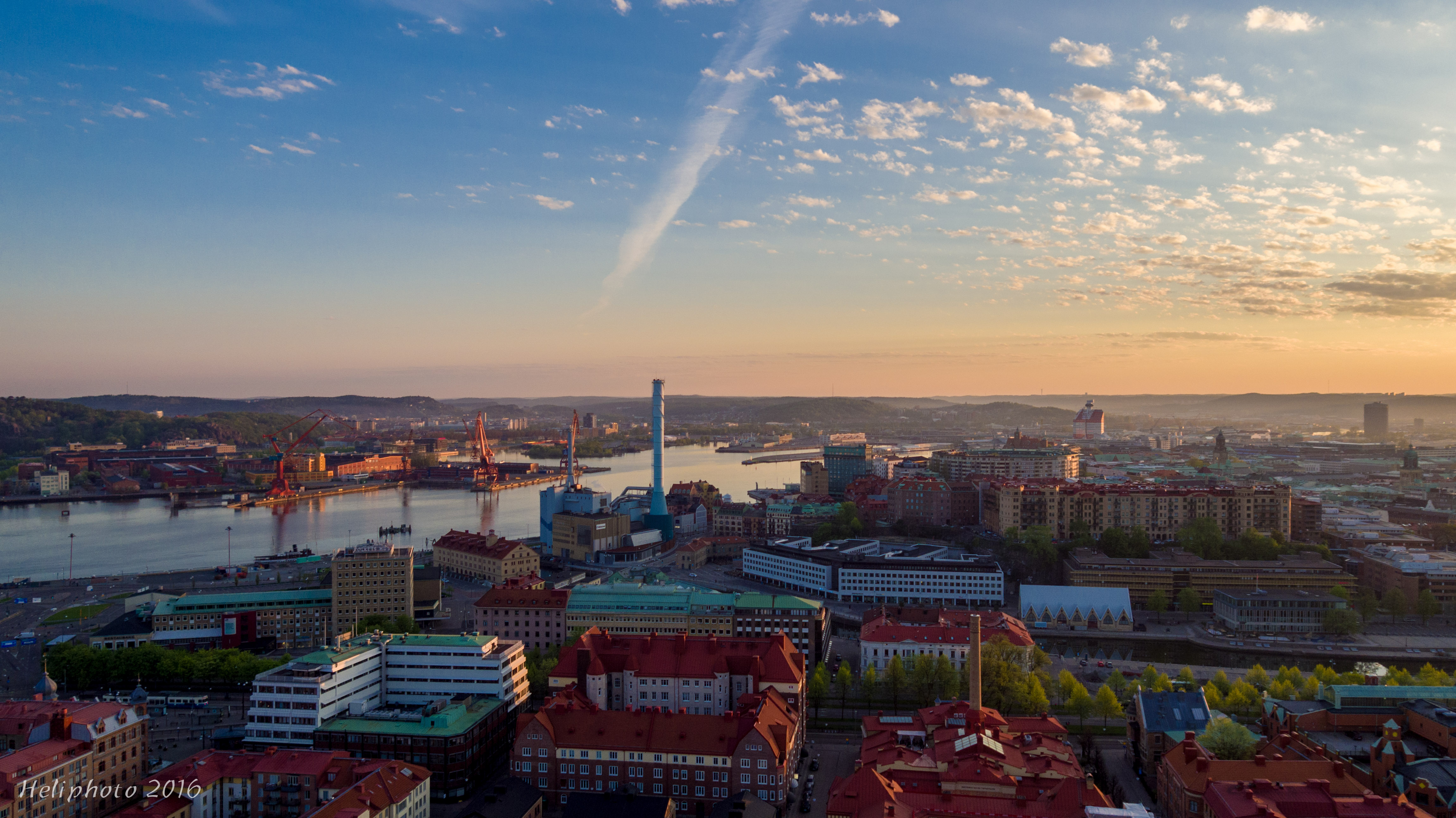 Göteborg-0133