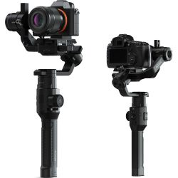 DJI-Ronin-S-Single-Handed-Stabilizer