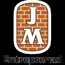 jm-entreprenad-ab-fasad-,0,480